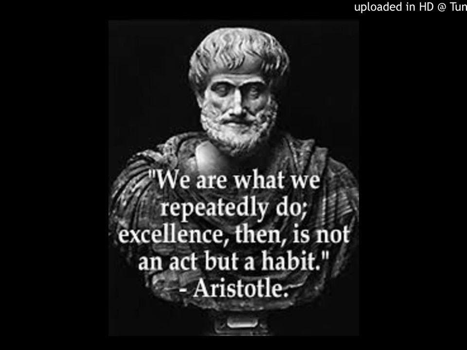 AQA AS Moral Philosophy bundle: Aristotelian Ethics