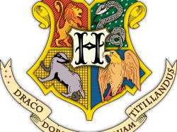 Harrius Potter in Latin (easy CE Level 1 & Level 2 translations)