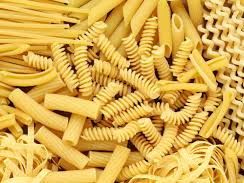 Year 7 Pasta Salad Planning Sheet