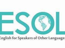ESOL Entry 3 Diagnostic + complimentary  Initial Assessment