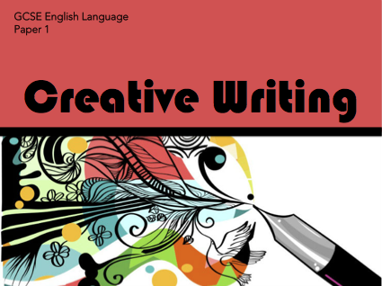 english creative essay Topics for creative writing in english advertisements there are a lot of topics to write about we have listed some down here me and others.