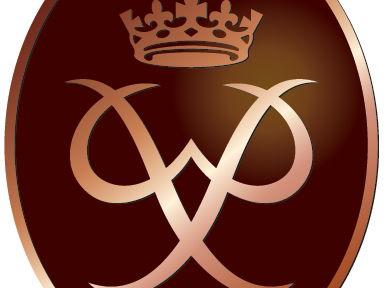 DofE Bronze, Silver, Gold Training Grid Referencing (Week 3) Duke of Edinburgh Award