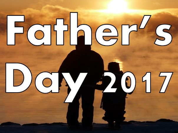 Father's Day Assembly / Presentation – lesson, quiz, activity, resource, June