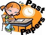 New AQA GCSE RE – Christian Practices – L17 - The past paper lesson