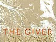 The Giver: Jigsaw Activity
