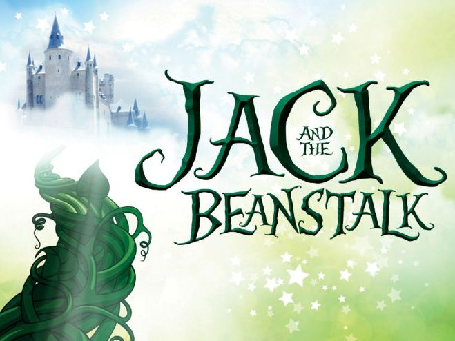 Jack-And-The-Beanstalk Talk For Write Unit Of Work PPT PLAN YEAR 3