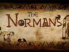 AQA History 9-1 The Normans England in 1066 and the claimants to the throne
