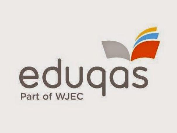 Music GCSE Vocabulary PLC Answers
