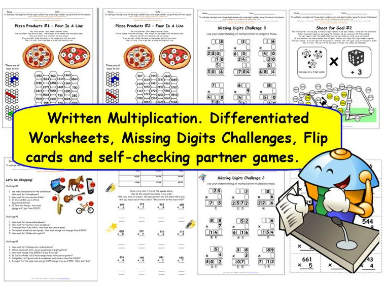 Y Sound Worksheets Pdf Holiday Planning Maths Investigation By Tafkam  Teaching  Long Division With Decimals Worksheet Pdf with Factors Of A Number Worksheet Word Y Y Written Multiplication Digit X Digit Includes Missing Digits Alphabet Worksheets For Grade 1 Excel