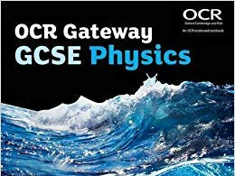 P5 Energy COMPLETE LESSONS GCSE DOUBLE SCIENCE OCR GATEWAY PHYSICS (9-1)