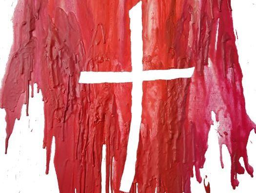 Religious Education - All Saint's Day