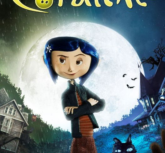 coraline wordsearch by viablered