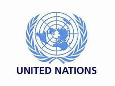 How effective is the UN in maintaining peace? Edexcel component 3 global politics