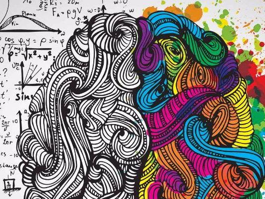 AQA A Level Psychology (New Spec) - Approaches Scheme of Work