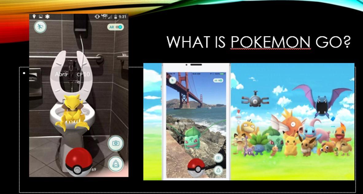 Pokémon Red | Cheats & Spielehilfen | DLH.NET The …