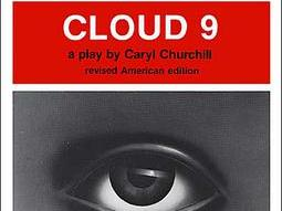 A Level Drama OCR - Cloud 9 - Tasks/Revision/Home learning packs