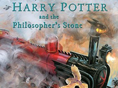 Harry Potter Chapters 1 - 7 guided reading
