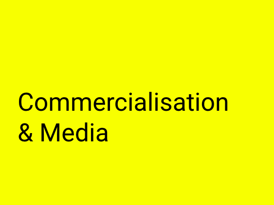 A-Level PE (OCR): Commercialisation & Media