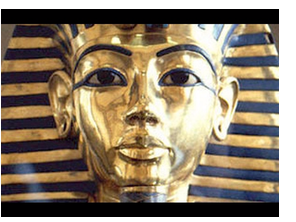 Egyptian Hieroglyphs Lesson Activity