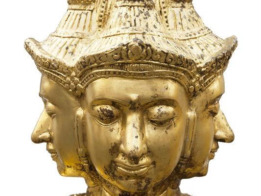 Hinduism - Mahashivrati