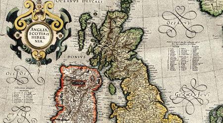 Essay Plans - British History 1918-1951