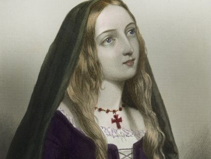 A/S A2 HISTORY THE WARS OF THE ROSES: Elizabeth Woodville (Women of the Wars)