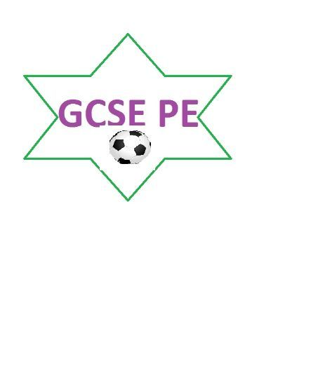 GCSE PE Long Term Effects of Exercise Revision Cards (Edexcel, New Spec) Topic 3.4