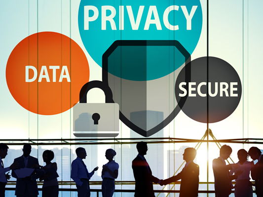 KS3 Cyber Security & Privacy
