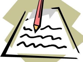 Planned AQA 1C Tudor A Level essays