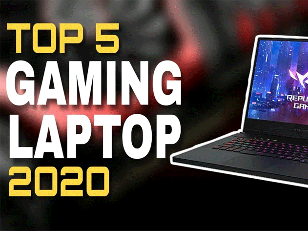 Best Gaming Laptops 2021 Best gaming laptop under 2000 to buy in 2021 | Teaching Resources