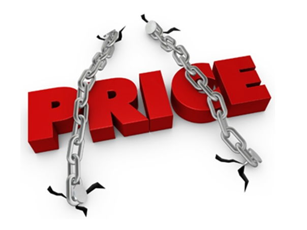 Pricing Strategies, Price Mix part of Marketing Mix