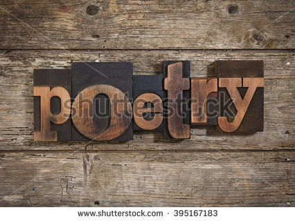 AQA Poetry Analysis and Comparison Bundle