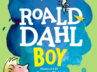 Lesson 20 - 'Boy' by Roald Dahl - Autobiographies-Year 6/lower KS3 Scheme of Work - Remote Learning