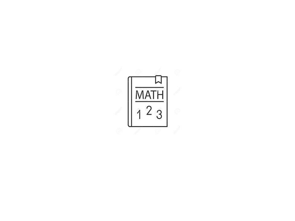 Nashonuma Elementary Math Book 1
