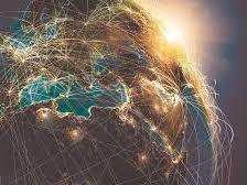 GCSE: Globalisation: Explain the impacts of globalisation on the UK.