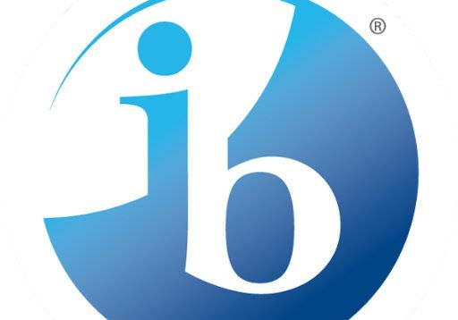 IB German Ab Initio / Standard / Higher Paper 2 Writing Help & Guides