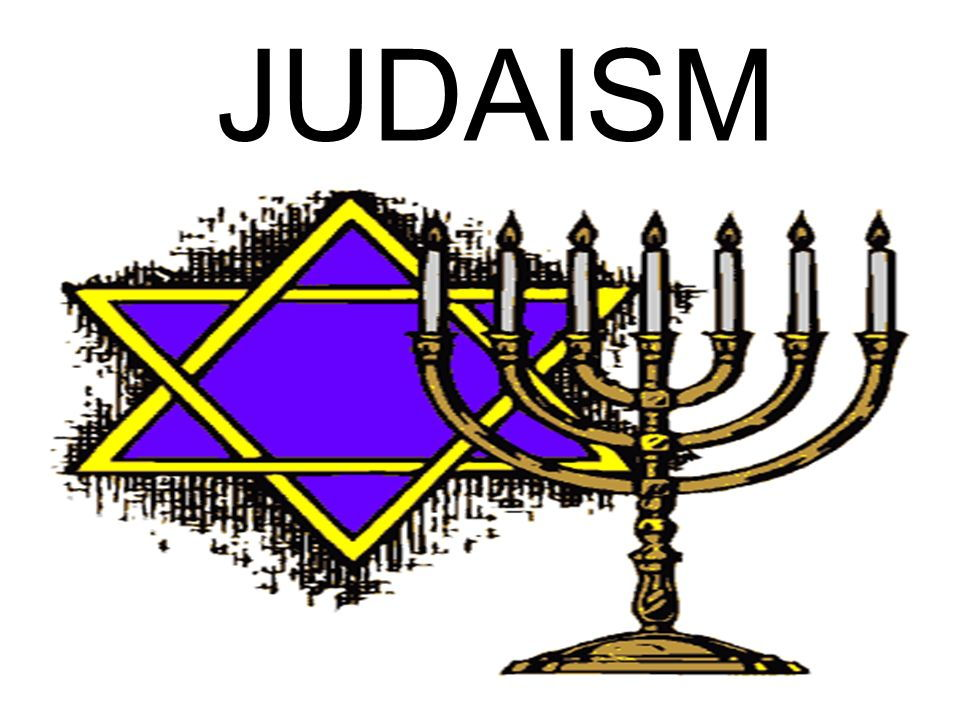 959 x 720 jpeg 93kBJudaism