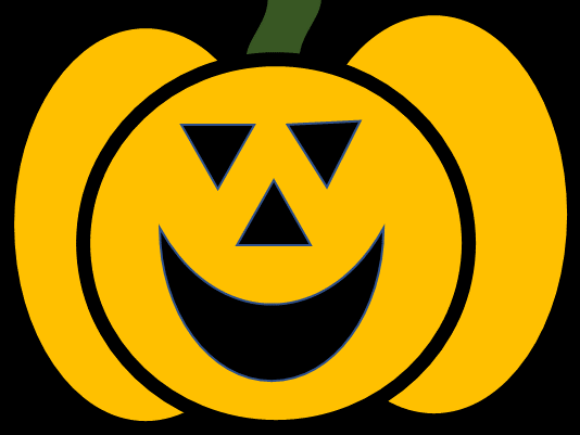 pumpkin / halloween themed resources with copyright free clip art