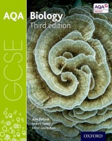 BIOLOGY PAPER 2 NEW AQA 9-1 GCSE ALL POSSIBLE QUESTIONS & ANSWERS