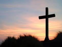 Modern Day Christianity.