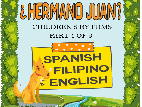 image regarding Spanish to English Flashcards With Pictures Printable named Flash Playing cards within just English, Spanish and Filipino by means of