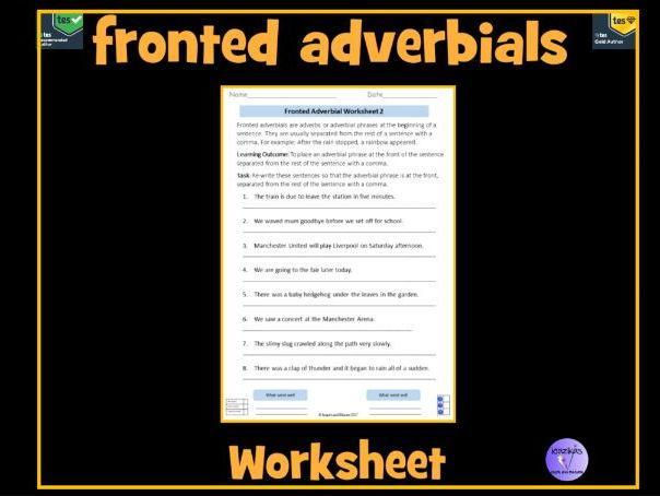 Sample English Worksheet For Kindergarten on fun phonics, double ten frame, free printable 5 senses, my house, winter math, letter review, consonant blends,