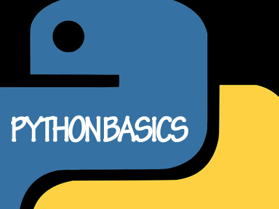 Python In Small Steps Bundle