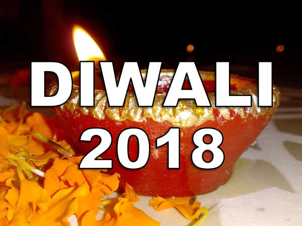 Diwali 2018 Assembly / Lesson / Presentation - Rama and Sita, Worksheet, Quiz