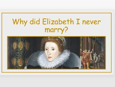 how successfully did elizabeth i handle her finances? essay A study on the reputation of queen elizabeth i through the centuries elizabeth tudor is undoubtedly one of the most famous english monarchs her life and reign have inspired many biographies, histories, novels, and dramatic works.