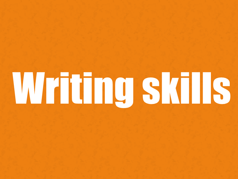 Spagbag Persuasive Writing Bundle