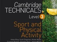 Cambridge Technicals Level 3 in Sport Unit 19 - Psychology LO2