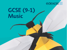 Home learning Resources Edexcel Music GCSE (8 pieces)