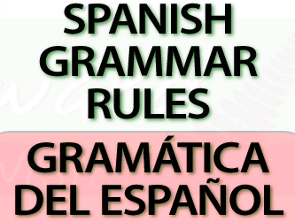 SPANISH GCSE TWO YEAR GRAMMAR BOOKLET FULL