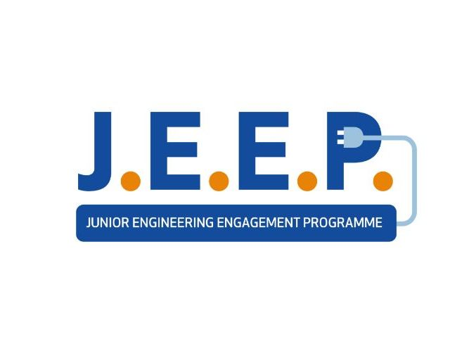 ABM UK's Junior Engineering Engagement Programme for year 7 students - STEM